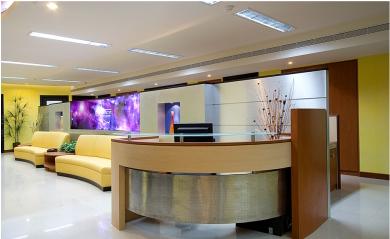 Interior designing course in delhi correspondence for Interior decoration courses delhi